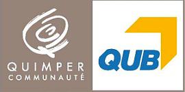 La QUB Quimper