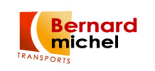 Bernard michel transport